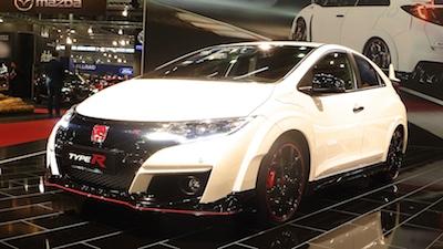 P1050891 Jede Menge Autoneuheiten in Wien vorgestellt
