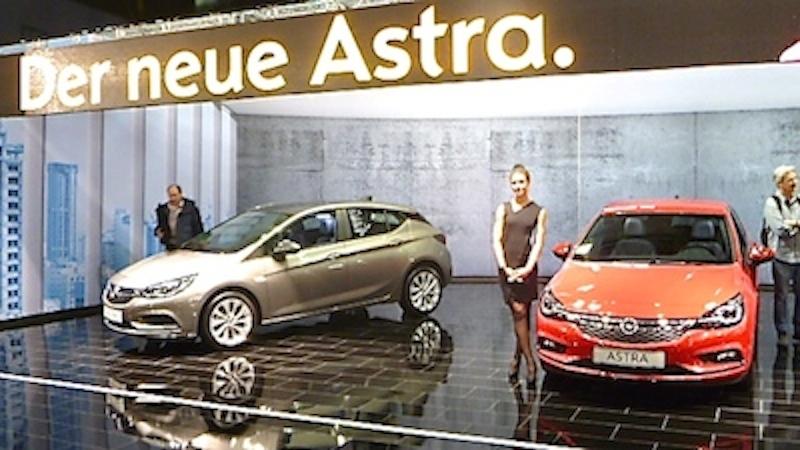 P1050895 Jede Menge Autoneuheiten in Wien vorgestellt