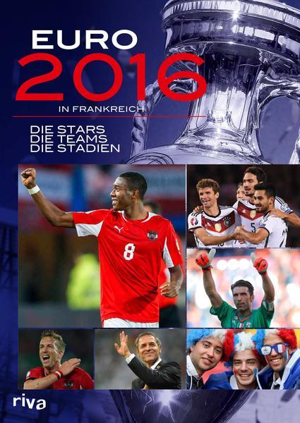 oesterreich euro 2016 in frankreich1 Österreich: Euro 2016 in Frankreich