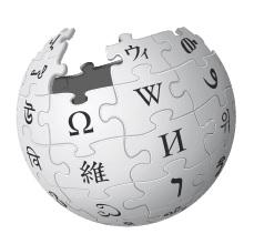 Schweiz manipuliert unliebsame Wikipedia Artikel