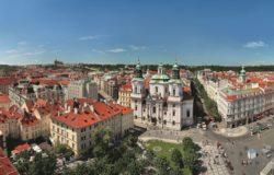 Tschechien feiert dieses Jahr bedeutende Jubiläen
