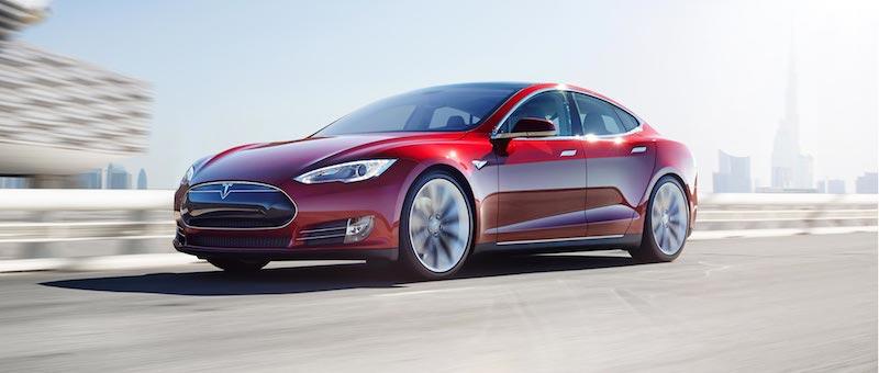careers mission hero Durchschnittliche Reichweite von Elektrofahrzeugen nähert sich der 250 Kilometer Marke