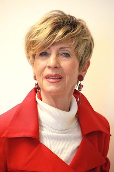csm Ingrid Korosec BEVORZUGT 51 a0255cad09 Seniorenrat zerpflückt Pensionsgipfel