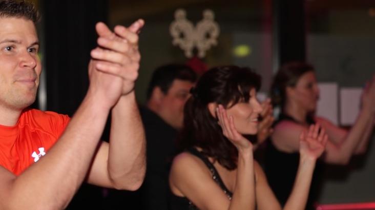 6C5A1359 Salsa 50+: Der Tanz belebt die Sinne und mehr
