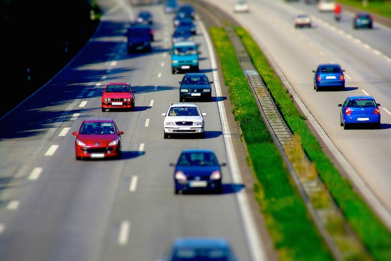 735615 original R K B by AR.Pics pixelio.de  Vorsicht   Verkehrsstrafen in Europa unterschiedlich