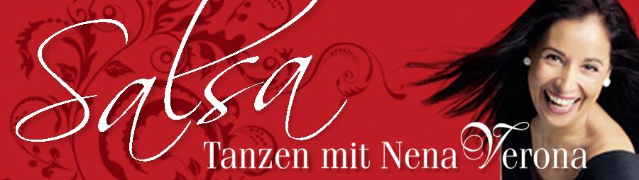 NenaVerona 900x254 1 Salsa 50+: Der Tanz belebt die Sinne und mehr