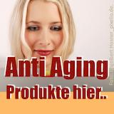 Exklusiv: Anti Aging Produkte für unsere Leser