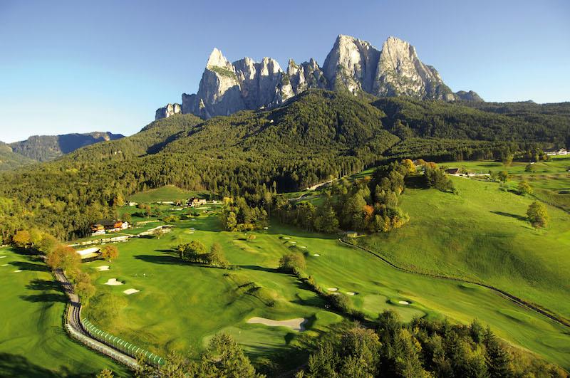 Hauptfoto Bei den Menschen am Land in Südtirol