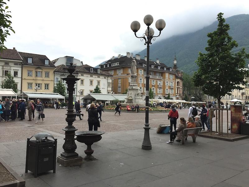 IMG 1682 2 Bei den Menschen am Land in Südtirol