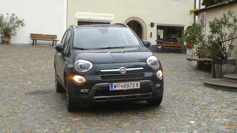 P10509611 Fiat 500 x der Beauty