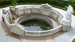 Die junge Donau von der Quelle bis Blaubeuren