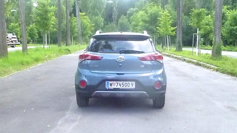 P1060228 Der neue Hyundai i20 Active