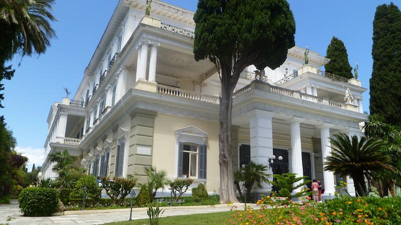 P1060240 Korfu, die grüne Insel