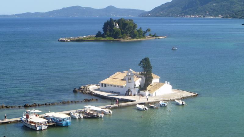 P1060257 Korfu, die grüne Insel