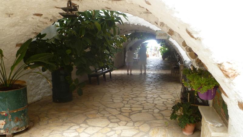 P1060272 Korfu, die grüne Insel