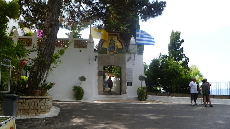 P1060273 Korfu, die grüne Insel