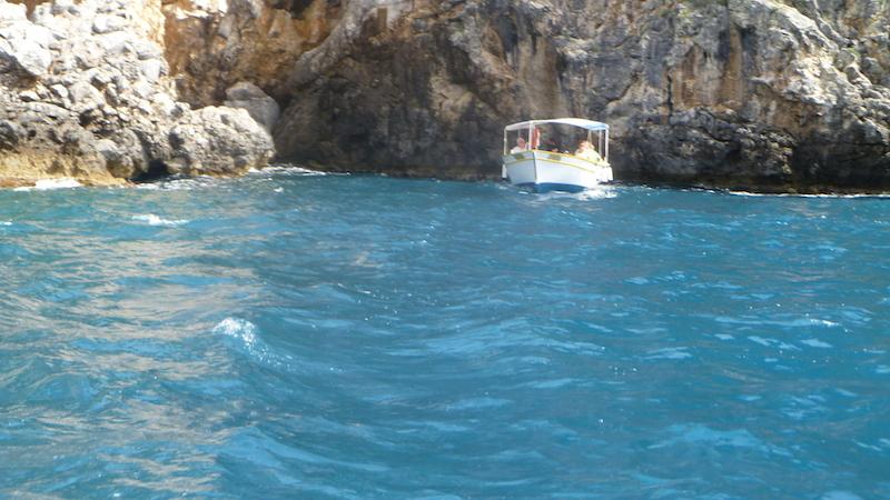 P1060278 Korfu, die grüne Insel