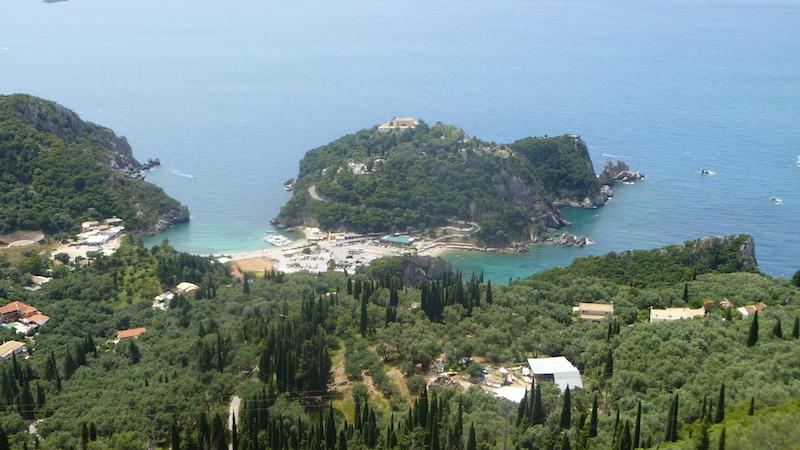 P1060284 Korfu, die grüne Insel