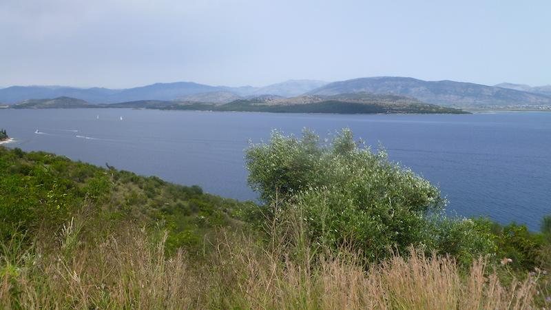 P1060290 Korfu, die grüne Insel