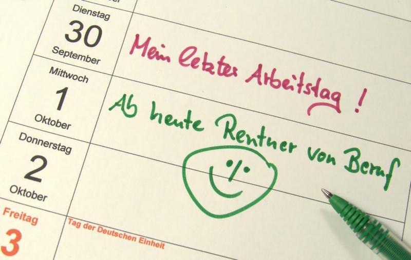 700785 original R K B by Uwe Wagschal pixelio.de  ÖVP Seniorenbund für flexiblen Pensionsantritt