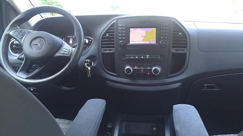 IMG 2158 Mercedes Benz Vito Tourer 4x4