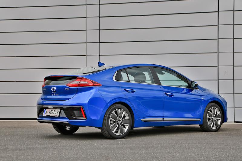STGR7106 Hyundai stellt Weltneuheit vor
