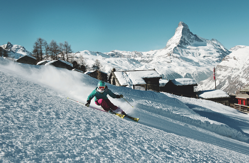 3 Best Ski Resort 2016: Serfaus Fiss Ladis erneut unter den Top 3