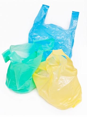 4410446 500 Umweltschutz Konsumenten sollen zahlen