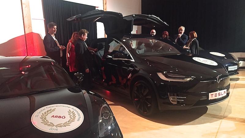 IMG 2391 33. Großer Automobil Preis Österreich