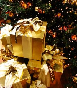 Weihnachtsgeschenke: Nützliches ist oft am sinnvollsten