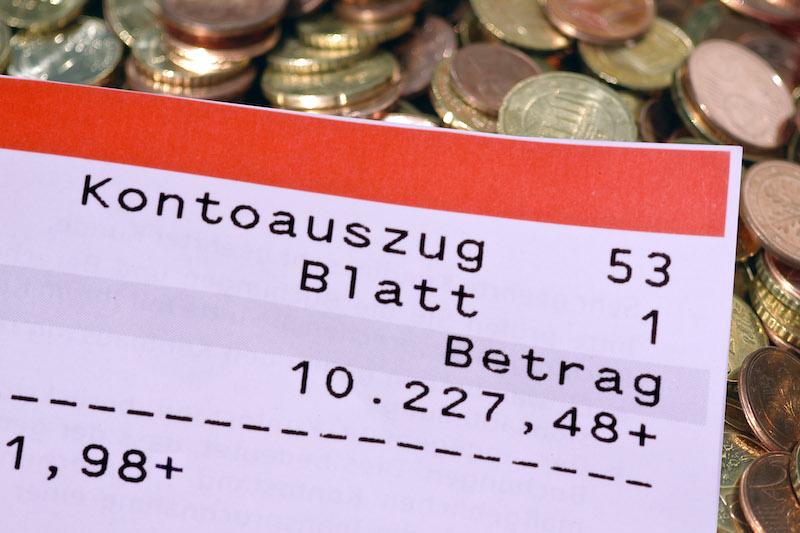 405486 original R B by Andreas Morlok pixelio.de  Schluss mit Luxuspensionen in Österreich!