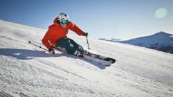 Das lässige Skigebiet in den Kitzbüheler Alpen