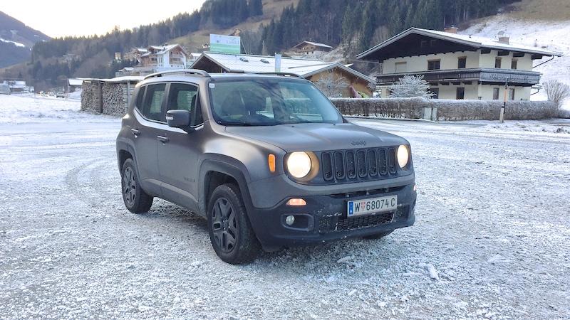 IMG 24411 Jeep Renegade im Praxistest