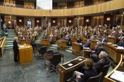 Nationalrat beschließt Reform der Sachwalterschaft