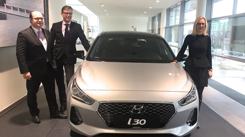 IMG 2527 Was plant Hyundai 2017?