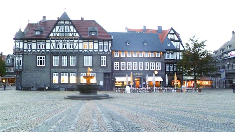 P1060526 Ein automobiler Streifzug rund um Hannover