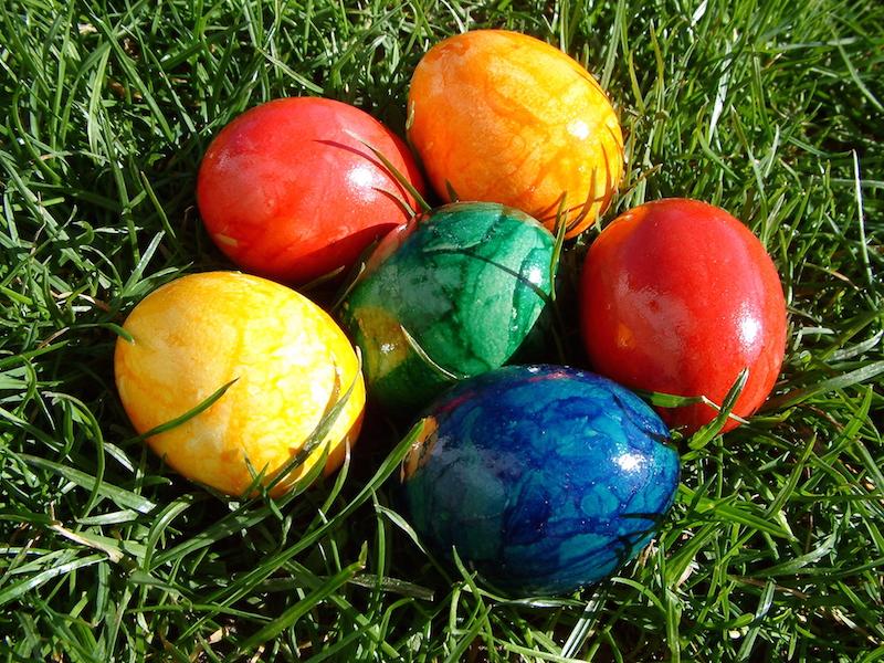 65662 original R K B by Claudia Hautumm pixelio.de  Was hat es mit Ostern auf sich?