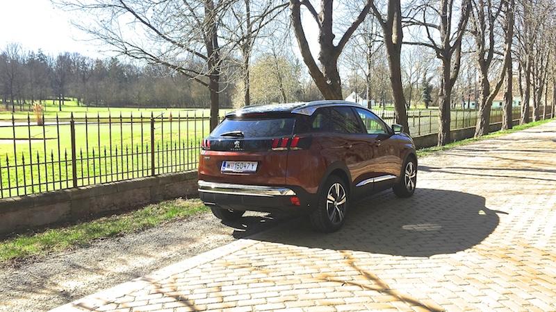 IMG 2584 Der neue Peugeot 3008