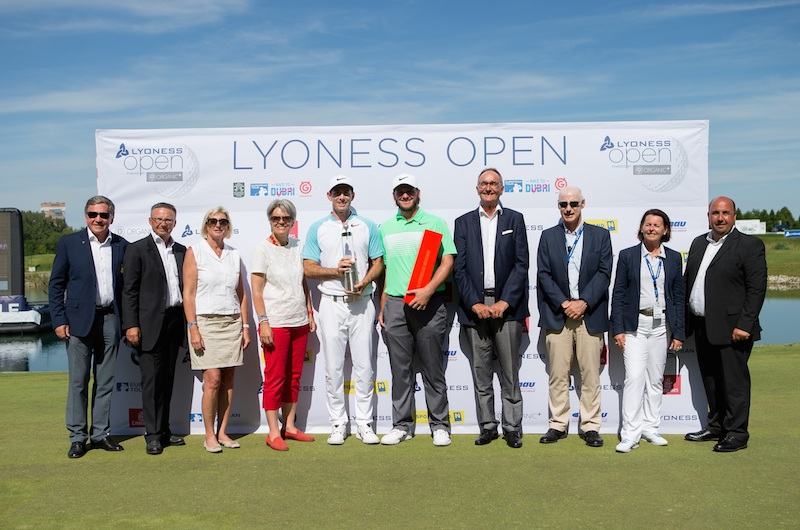 GEPA 11061781081 Dylan Frittelli gewinnt die Lyoness Open