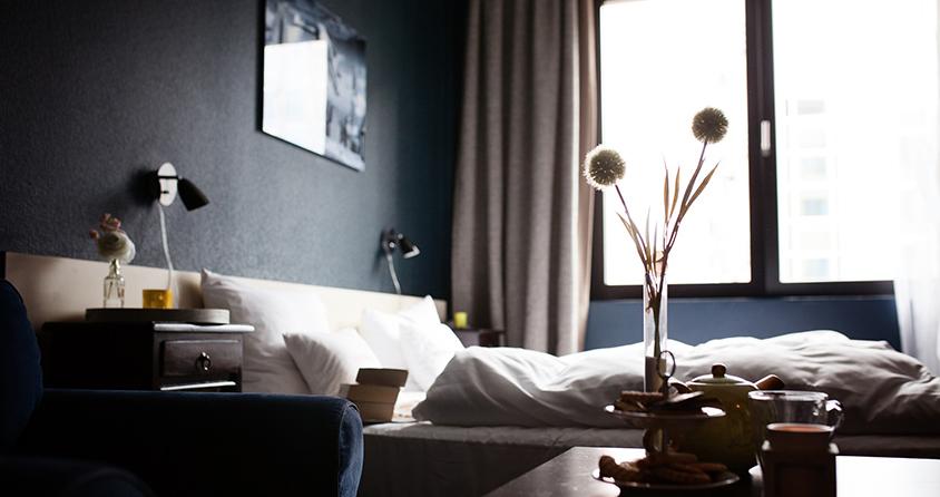 hollaender lassen gluehbirnen mitgehen italiener stehlen weinglaeser Natürlicher Schwund in Hotels: Holländer lassen Glühbirnen mitgehen, Italiener stehlen Weingläser