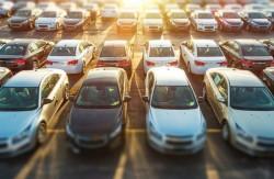 Neuer Skandal erschüttert die Automobilindustrie
