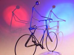 Fahrrad im Urlaub – das muss man wissen