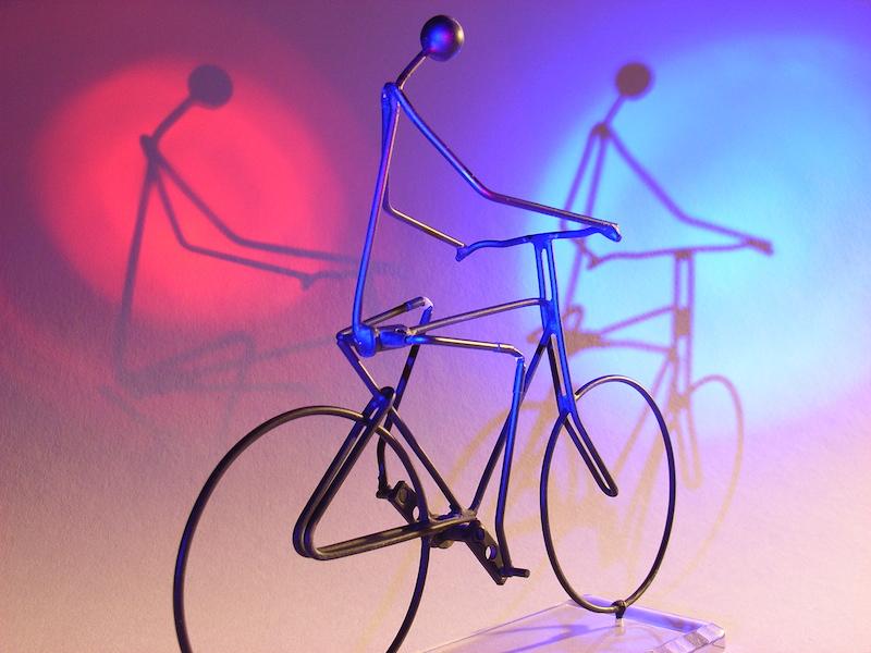 103408 original R by R. B. pixelio.de  Fahrrad im Urlaub – das muss man wissen
