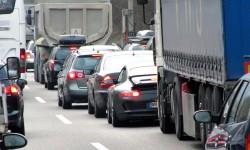 Diesel-Fahrverbote in Wien nur nach Volksbefragung