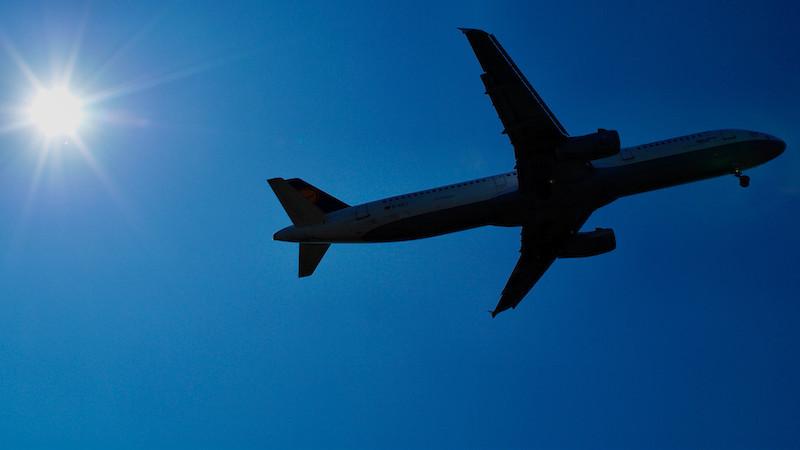 587884 original R by Peter Freitag pixelio.de  Air Berlin Insolvenz: Das müssen Passagiere nun wissen