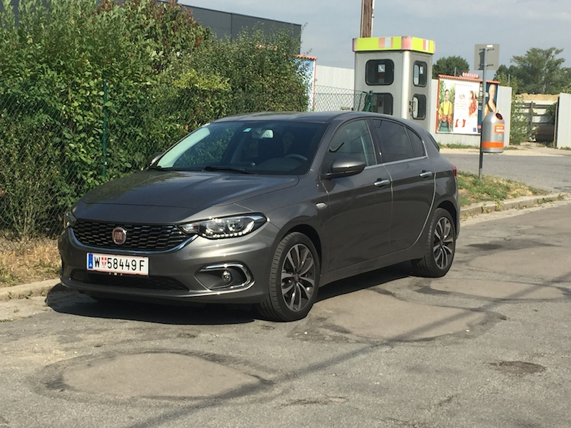 IMG 2774 Der neue Fiat Tipo im Test