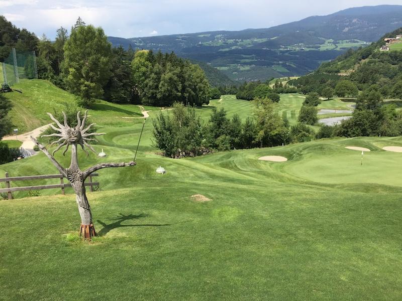 IMG 2839 Bauernluft in Südtirol