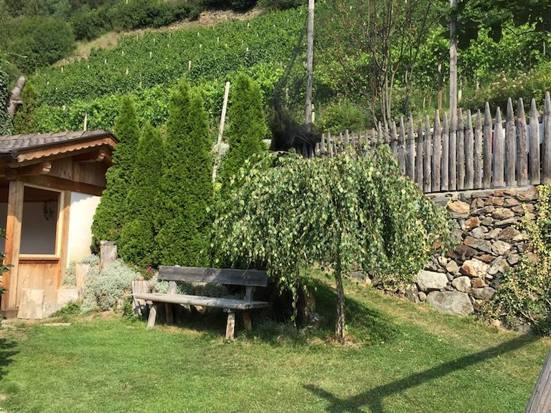 IMG 2841 Bauernluft in Südtirol
