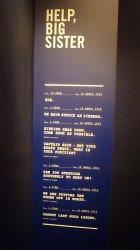 P1060977 140x250 Auf den Spuren der Titanic in Belfast