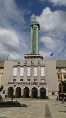 P1070034 Was man alles rund um Ostrava erleben kann